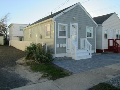247 SHERMAN AVE # 3FAMILY, Seaside Heights, NJ 08751 - Photo 2