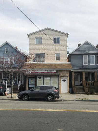 686 KENNEDY BLVD APT 1, BAYONNE, NJ 07002 - Photo 2