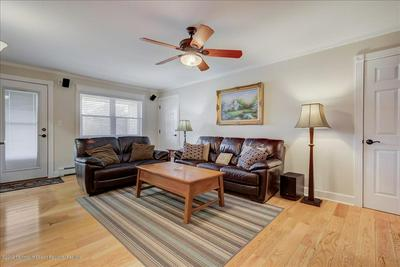169 WHARFSIDE DR # 169, Monmouth Beach, NJ 07750 - Photo 2