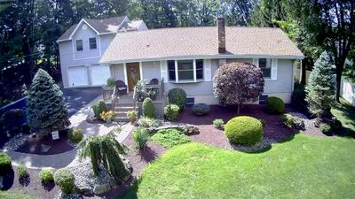 19 BARTRAM RD, Marlboro, NJ 07726 - Photo 2
