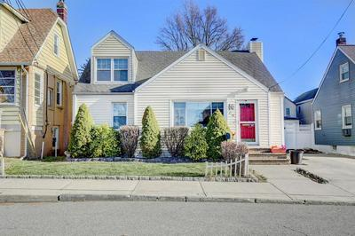 34 LING ST, FORDS, NJ 08863 - Photo 1