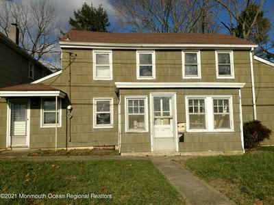 1628 OLD YORK RD, Robbinsville, NJ 08691 - Photo 2