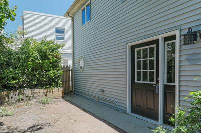 607 RICHMOND AVE # A, Point Pleasant, NJ 08742 - Photo 2