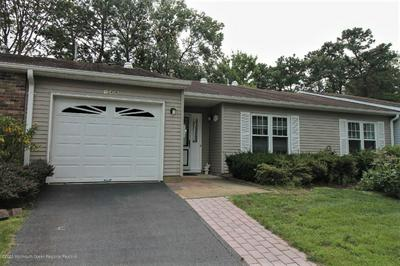 146 DEVON CT # 1000, Lakewood, NJ 08701 - Photo 2