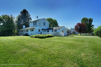 601 MAPLE AVE, Neptune Township, NJ 07753 - Photo 1