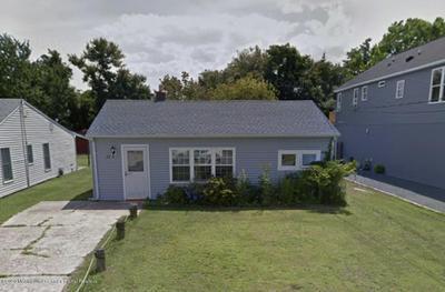 28 NAUTILUS RD, Waretown, NJ 08758 - Photo 1