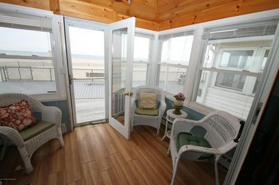 14 MINARD PL, Point Pleasant Beach, NJ 08742 - Photo 1