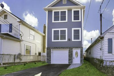 918 8TH ST, Union Beach, NJ 07735 - Photo 1