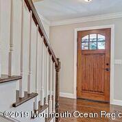 2233 KENNETH RD, Point Pleasant, NJ 08742 - Photo 2