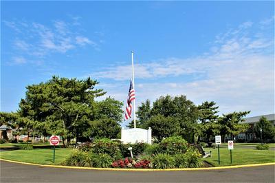 310 MARYLAND AVE APT 9A, Point Pleasant Beach, NJ 08742 - Photo 2