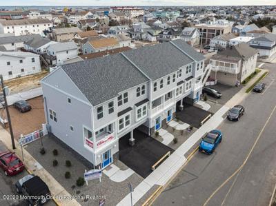 304C BARNEGAT AVE, Seaside Heights, NJ 08751 - Photo 2
