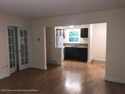 321-323 SHORE DR APT 28, Highlands, NJ 07732 - Photo 2