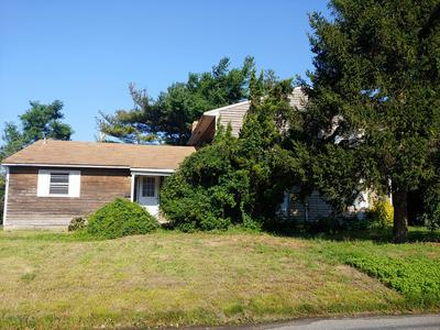 1143 ROE AVE # 1145, Point Pleasant, NJ 08742 - Photo 1