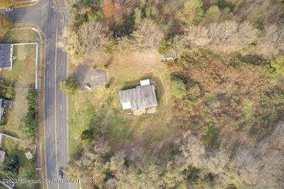 941 S CHURCH ST, Mount Laurel, NJ 08054 - Photo 2