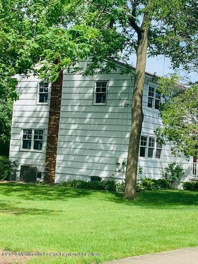 6 ALLEN ST, Rumson, NJ 07760 - Photo 2