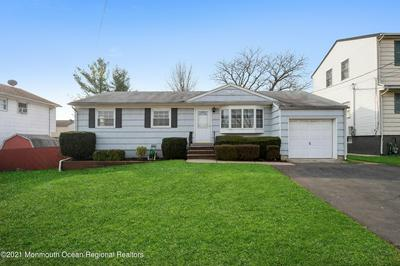 19 HASTINGS PL, Carteret, NJ 07008 - Photo 1