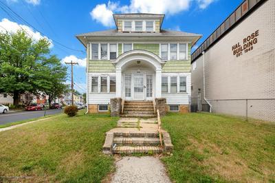 116 ELMORA AVE, Elizabeth, NJ 07202 - Photo 1