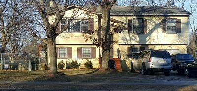 744 VINE AVE, Lakewood, NJ 08701 - Photo 1