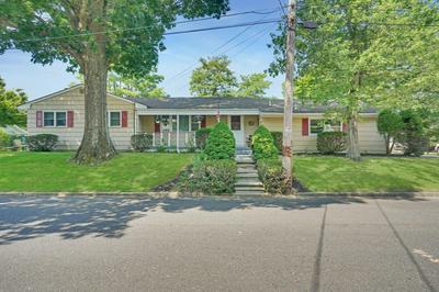 200 AMPERE AVE, Oakhurst, NJ 07755 - Photo 1