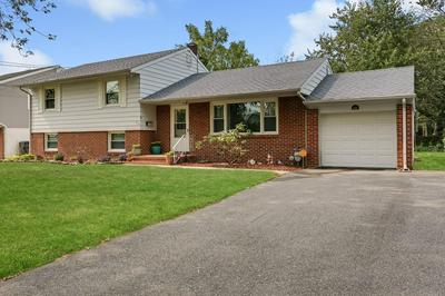 514 HOLLYWOOD AVE, Toms River, NJ 08753 - Photo 2