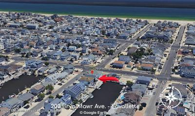 202 BRYN MAWR AVE # C, Lavallette, NJ 08735 - Photo 2