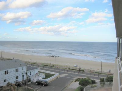 525 OCEAN BLVD APT 509, Long Branch, NJ 07740 - Photo 2