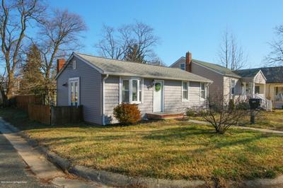 477 WOODLAND AVE, Belford, NJ 07718 - Photo 2
