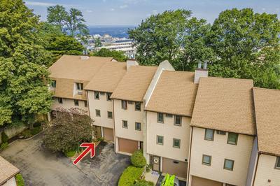164 LINDEN AVE APT 9, Highlands, NJ 07732 - Photo 2