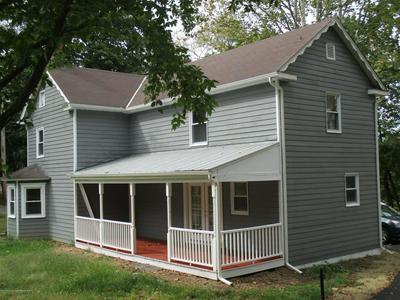 5 JACOBSTOWN ARNEYTOWN RD, Wrightstown, NJ 08562 - Photo 2