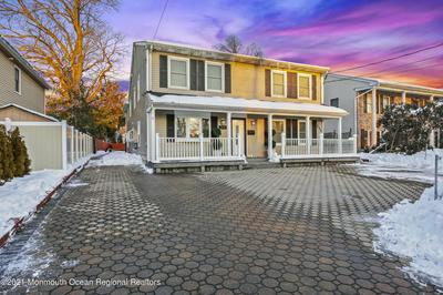 209 MAIN ST, Keyport, NJ 07735 - Photo 1