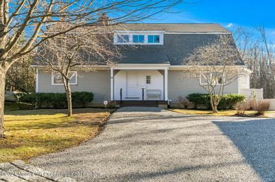 60 BROOKSIDE FARM RD, Fair Haven, NJ 07704 - Photo 2