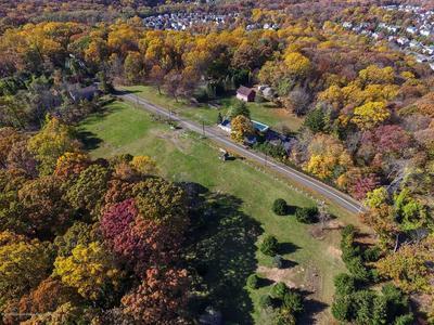 0 REIDS HILL ROAD, MORGANVILLE, NJ 07751 - Photo 2