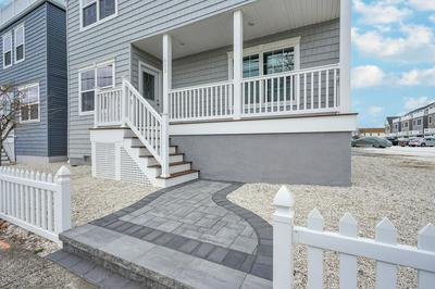 803 CENTRAL AVE, SEASIDE HEIGHTS, NJ 08751 - Photo 2