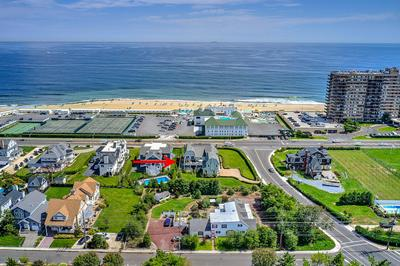 62 OCEAN AVE, Monmouth Beach, NJ 07750 - Photo 2
