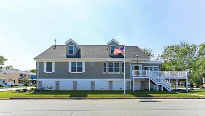 128 PARK AVE, Bay Head, NJ 08742 - Photo 2