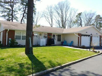 868D INVERNESS CT, Lakewood, NJ 08701 - Photo 2