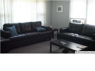89 POPLAR AVE SIDE, Deal, NJ 07723 - Photo 1