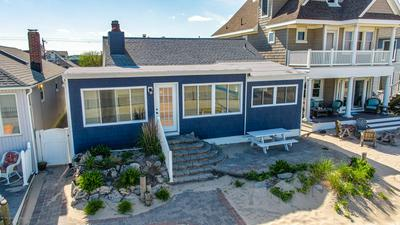 171 BEACHFRONT, MANASQUAN, NJ 08736 - Photo 2