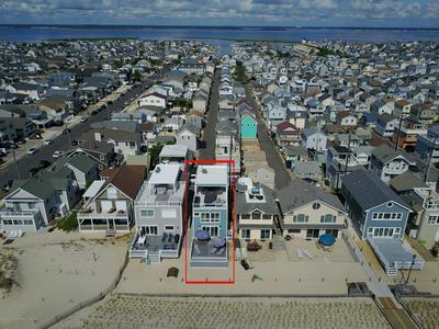 3006 OCEAN RD, Lavallette, NJ 08735 - Photo 2