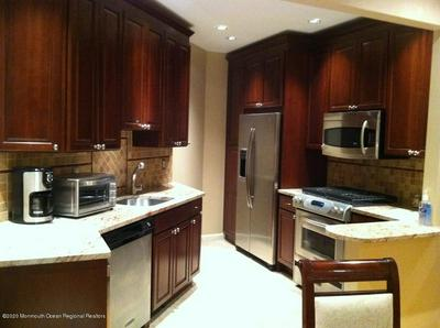 110 TOWER HILL DR, Red Bank, NJ 07701 - Photo 2