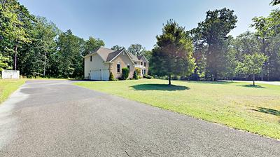 2 RODEO CT, Howell, NJ 07731 - Photo 2