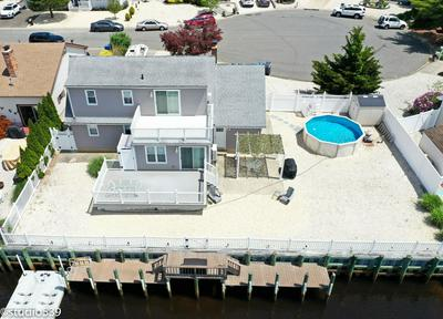 120 EMILY DR, Manahawkin, NJ 08050 - Photo 2