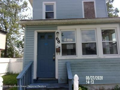 68 WASHINGTON AVE, Keansburg, NJ 07734 - Photo 2