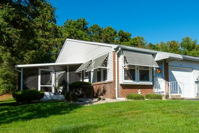 5A ARDMORE ST, Whiting, NJ 08759 - Photo 1