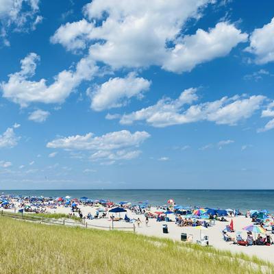 1926 OCEAN AVE # 1-4, Ortley Beach, NJ 08751 - Photo 1