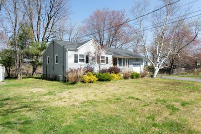 391 E END AVE, Belford, NJ 07718 - Photo 2