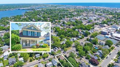 818 TRENTON AVE, Point Pleasant, NJ 08742 - Photo 2