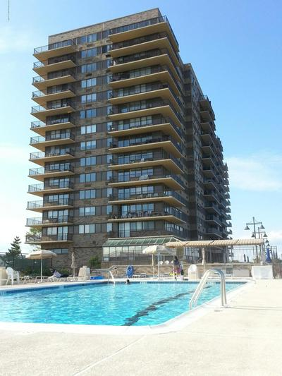 55 OCEAN AVE # PH-H, Monmouth Beach, NJ 07750 - Photo 1