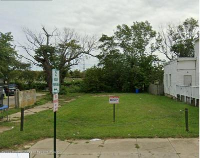 33 2ND AVE, Long Branch, NJ 07740 - Photo 2