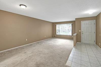 28 GOLDEN WILLOWS AVE # 1000, Lakewood, NJ 08701 - Photo 2
